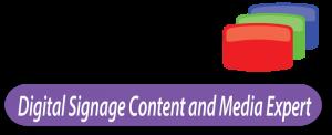 DCME Logo 2013