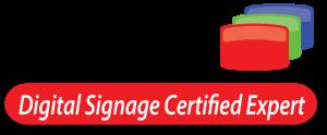 DSCE Logo 2013