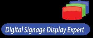 DSDE Logo 2013