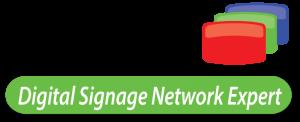 DSNE Logo 2013