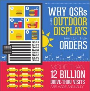 Samsung QSR